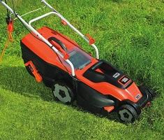 Edge Max 1600 LMW