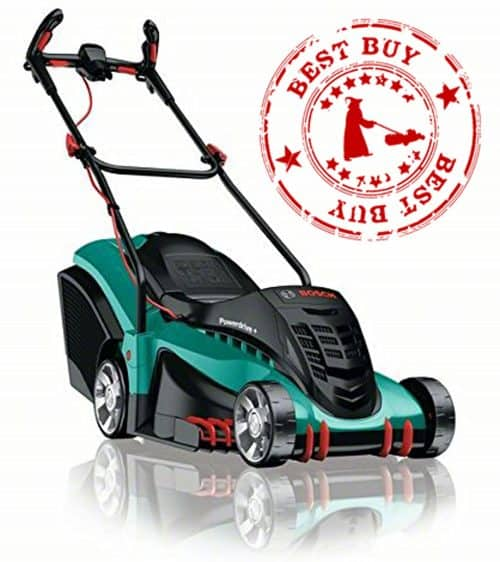 Find The Best Lawn Mower For 2019 - Lawn Mower Wizard