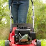 Choosing the Best Petrol Lawn Mower