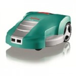Bosch Indego Robotic Mower Review