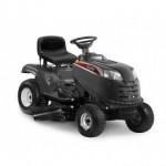 Mountfield T38M-SD Lawn & Garden Tractor Review
