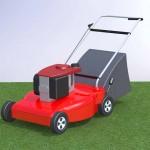 Beginners Guide to Lawn Mower Anatomy