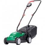 Qualcast 1000W Electric Lawnmower Review