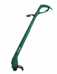 Kingfisher Trimmer Lawn Mower Wizard