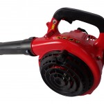 G Tech petrol leaf blower