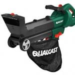 Qualcast Garden Vac 3000W