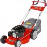 Efco LR53-TK Petrol Lawn Mower Review