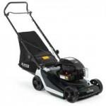 Hayter 616 Spirit Petrol Lawn Mower Review