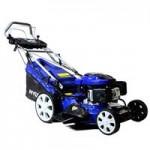 Hyundai HYM51SPE Petrol Lawn Mower Review