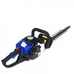 Hyundai HYT2318 Petrol Hedge Trimmer Review