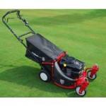 Titan Pro 22″ Zero Turn Lawnmower