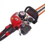 Gtech Petrol Hedge Trimmer Review