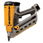 Bostitch GF33PTU Frame Nail Gun Review