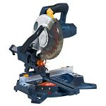 Silverline GMC SYT210 Mitre Saw Review