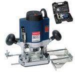 Powerplus 1020 Watt Router Review
