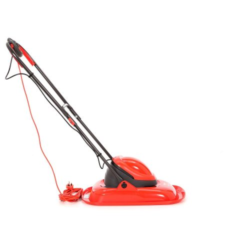 Flymo EasiGlide 330 Electric Hover Glide Lawn Mower 33cm Mini Trim Strimmer