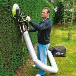 Garden Groom Hedge Trimmers Review