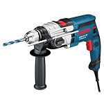 Bosch GSB 19-2 RE Professional Impact Drill Review