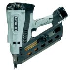 Hitachi Nail Guns Reviewed