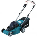 Makita DLM380Z Cordless Lawn Mower Review