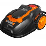 WORX WG790E.1 Landroid Robotic Lawn Mower Review