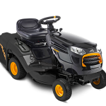 McCulloch M115-77TC Lawn Tractor Review
