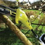 Cutting to The Chase: Pruning Shears & Saws Discussed & Reviewed