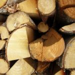The Best Log Splitters 2018