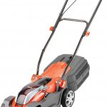 Flymo Mighti-Mo Cordless Lawn Mower Review