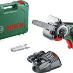 New Bosch 'EasyCut 12' Saw Released