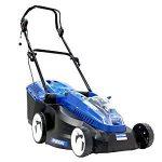 Hyundai HYM36Li Cordless Lawn Mower Review